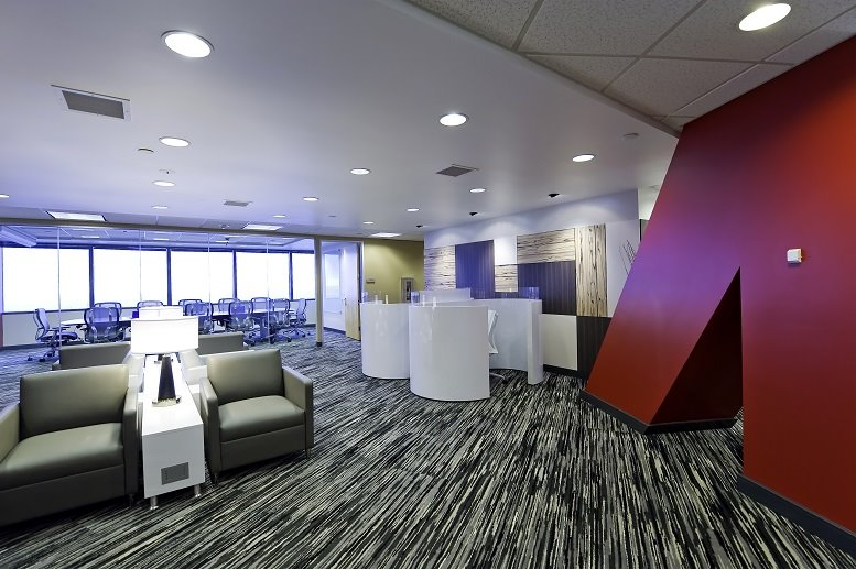 Office for Rent on Stoneridge Office Park, 41000 Woodward Avenue, Bloomfield Hills Bloomfield Hills