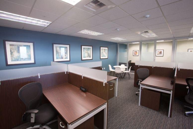 Photo of Office Space on 100 Warren Street, Riverfront Mankato