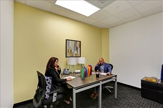 Photo of Office Space on PostRock Plaza,8211 E Regal Blvd Tulsa
