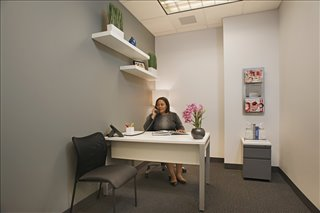 Photo of Office Space on 2929 Arch Street,Suite 1700, CIRA Centre Philadelphia