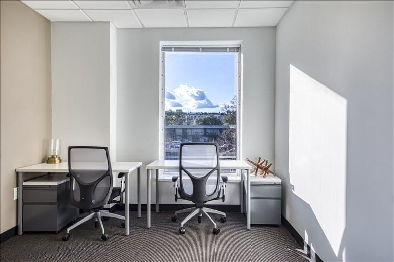 Photo of Office Space on 170 Meeting Street, Downtown Charleston