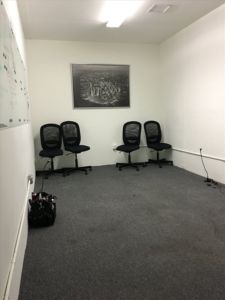Picture of 8252 1/2 Santa Monica Blvd Office Space available in West Hollywood
