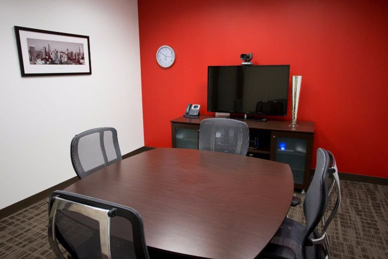 2219 Rimland Drive, Suite 301, Barkley Village Office Space - Bellingham