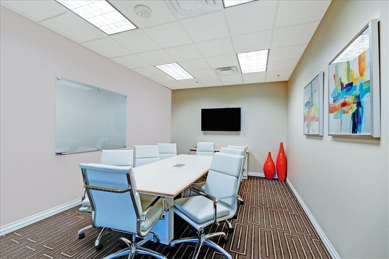 Photo of Office Space available to rent on 700 Central Expy S, Allen