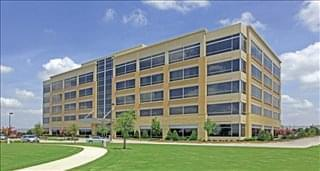 Photo of Office Space on 700 Central Expy S Allen
