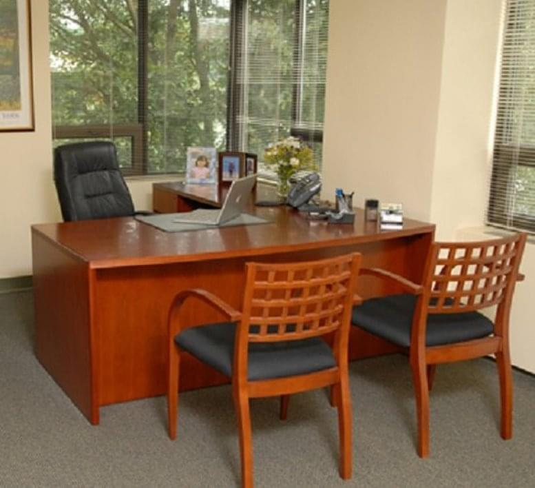 118 North Bedford Road Office for Rent in Mount Kisco