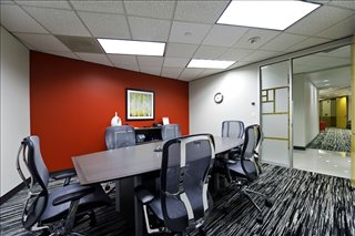 Photo of Office Space on 5051 Peachtree Corner,Suite 200 Norcross