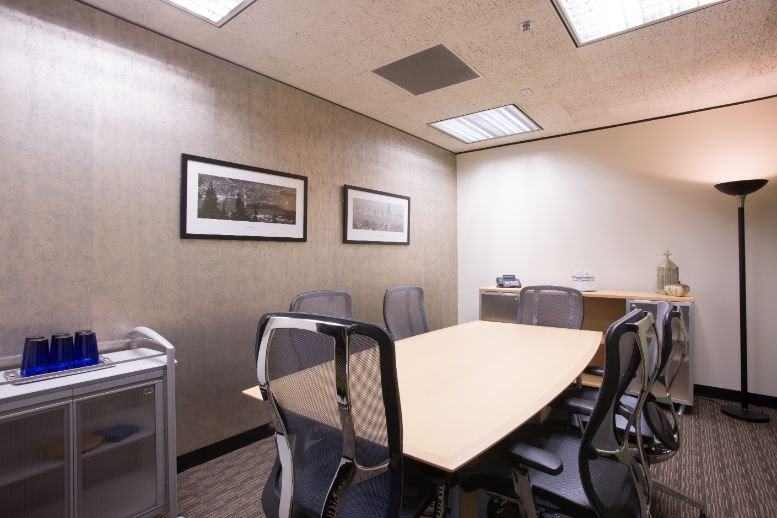 Picture of 180 North University Avenue, Suite 270 Office Space available in Provo