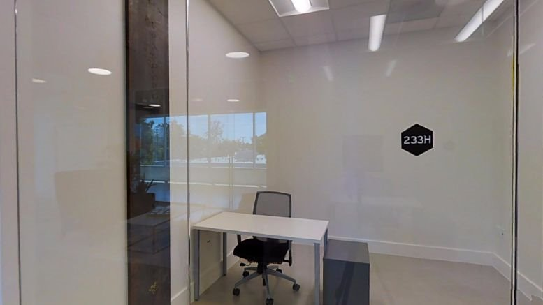 Photo of Office Space on The Battery Atlanta, SunTrust Park, 800 Battery Ave SE Atlanta