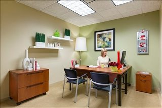 Photo of Office Space on Cypress Waters,8951 Cypress Waters Blvd Dallas