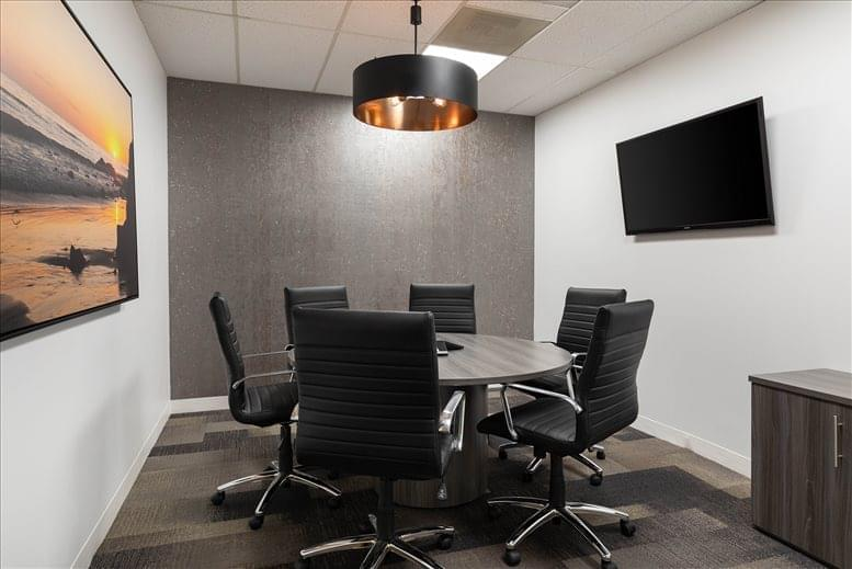 This is a photo of the office space available to rent on 222 N Sepulveda Blvd, Suite 2000