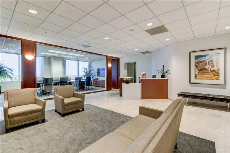 7755 Center Avenue available for companies in Huntington Beach