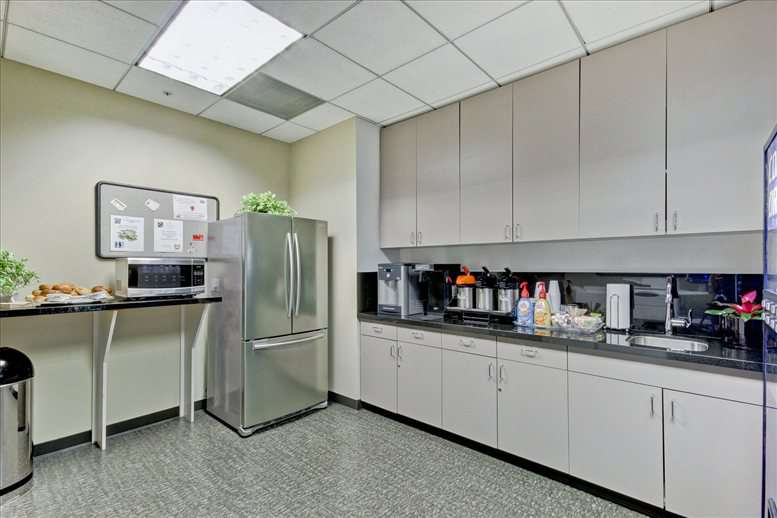 Picture of 7755 Center Avenue, 11th Fl Office Space available in Huntington Beach
