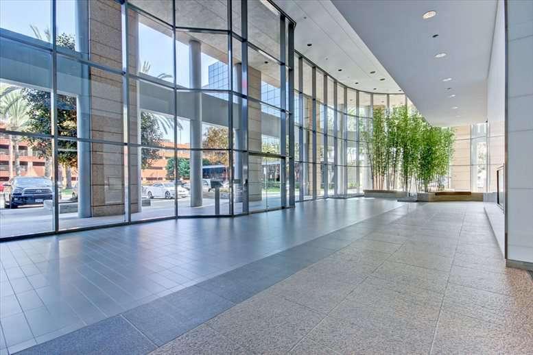 Photo of Office Space on 7755 Center Avenue, 11th Fl Huntington Beach