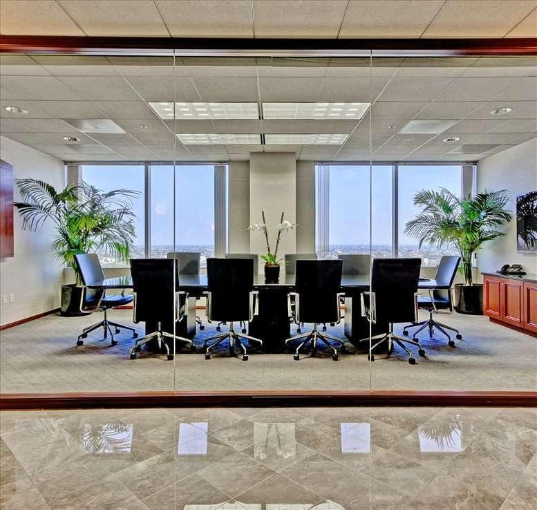 Photo of Office Space available to rent on 7755 Center Avenue, 11th Fl, Huntington Beach