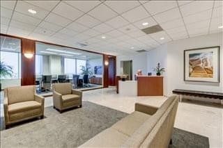 Photo of Office Space on 7755 Center Avenue,11th Fl Huntington Beach