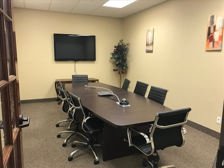 771 E Southlake Blvd. Office for Rent in Southlake