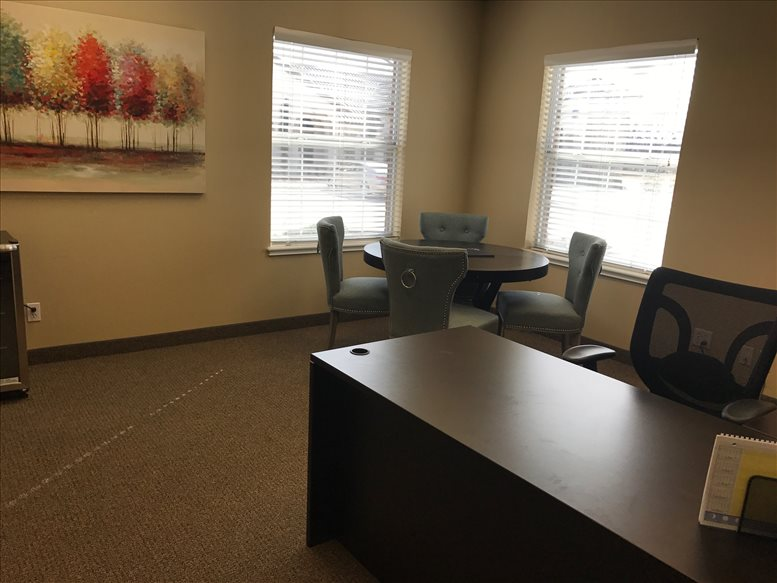 Photo of Office Space available to rent on 771 E Southlake Blvd., Southlake