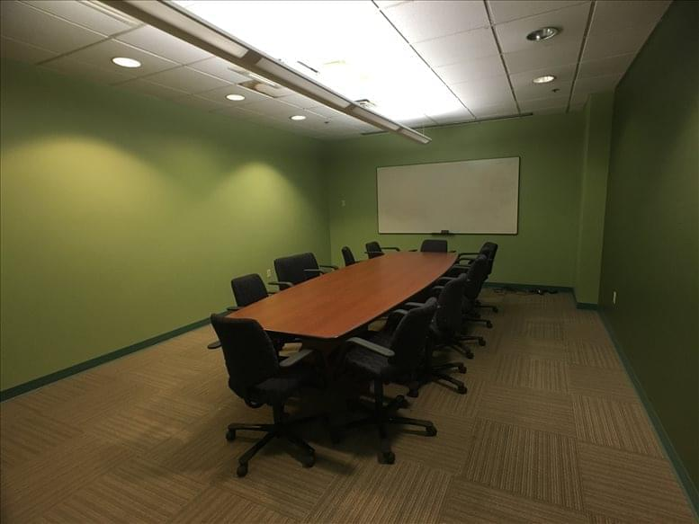 45 Dan Road, Canton, MA Office for Rent in Canton