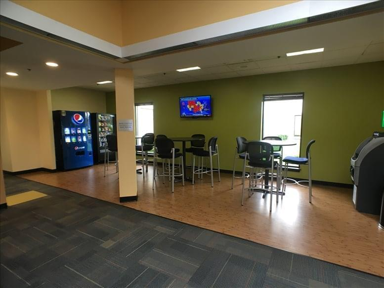 Office for Rent on 45 Dan Road, Canton, MA Canton