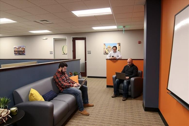 Photo of Office Space available to rent on 45 Dan Road, Canton, MA, Canton
