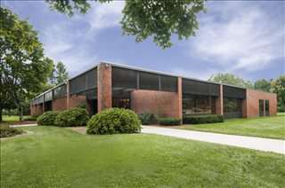 Photo of Office Space on 264 South River Road Bedford