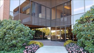 Photo of Office Space on 3 Executive Park Drive,Suite 201 Bedford
