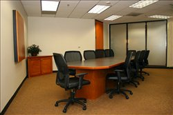 Picture of Howard Hughes Center, 6601 Center Dr, Suite 500 Office Space available in Los Angeles