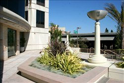 Howard Hughes Center, 6601 Center Dr, Suite 500 Office for Rent in Los Angeles