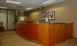 Office for Rent on Howard Hughes Center, 6601 Center Dr, Suite 500 Los Angeles