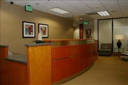 Photo of Office Space available to rent on Howard Hughes Center, 6601 Center Dr, Suite 500, Los Angeles