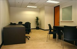 Photo of Office Space on Howard Hughes Center, 6601 Center Dr, Suite 500 Los Angeles