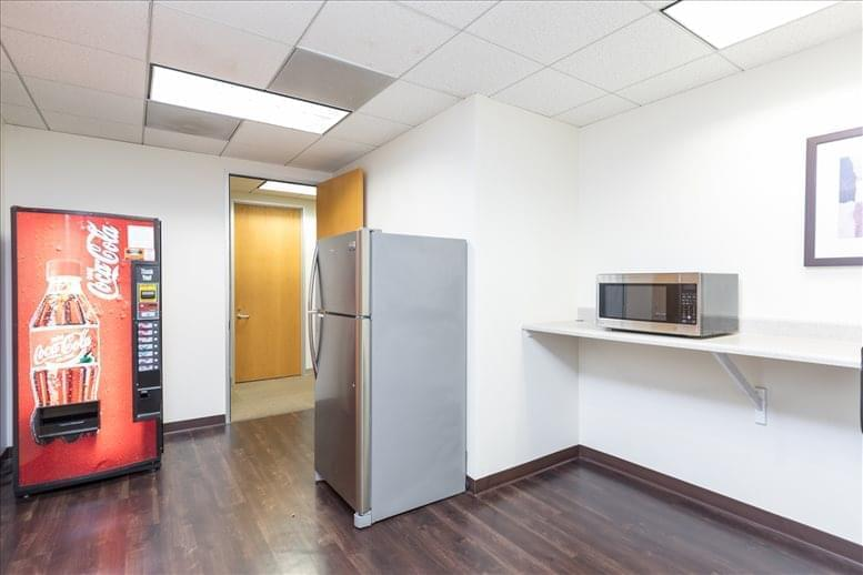 Picture of 400 Corporate Pointe Office Space available in Culver City