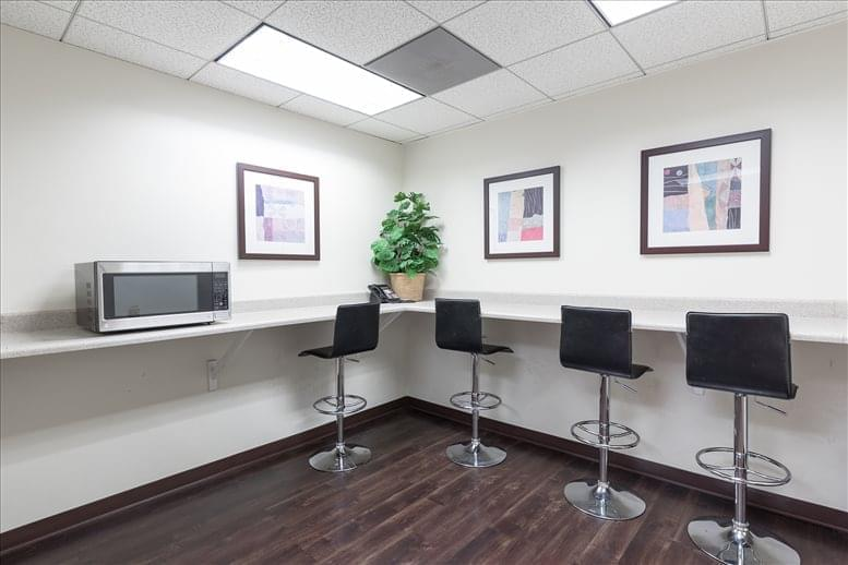 Office for Rent on 400 Corporate Pointe Culver City