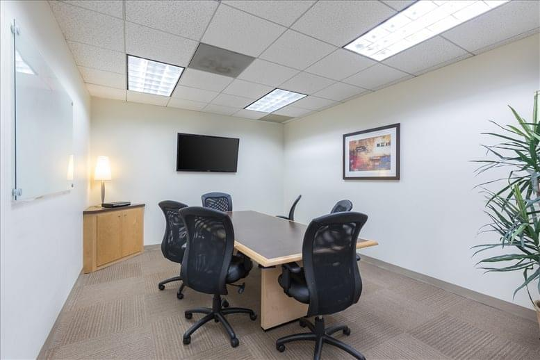 Photo of Office Space available to rent on 400 Corporate Pointe, Culver City