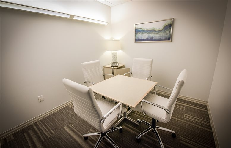Office for Rent on 1055 East Colorado Boulevard Pasadena