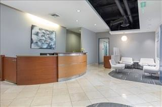 Photo of Office Space on 1055 E Colorado Blvd Pasadena