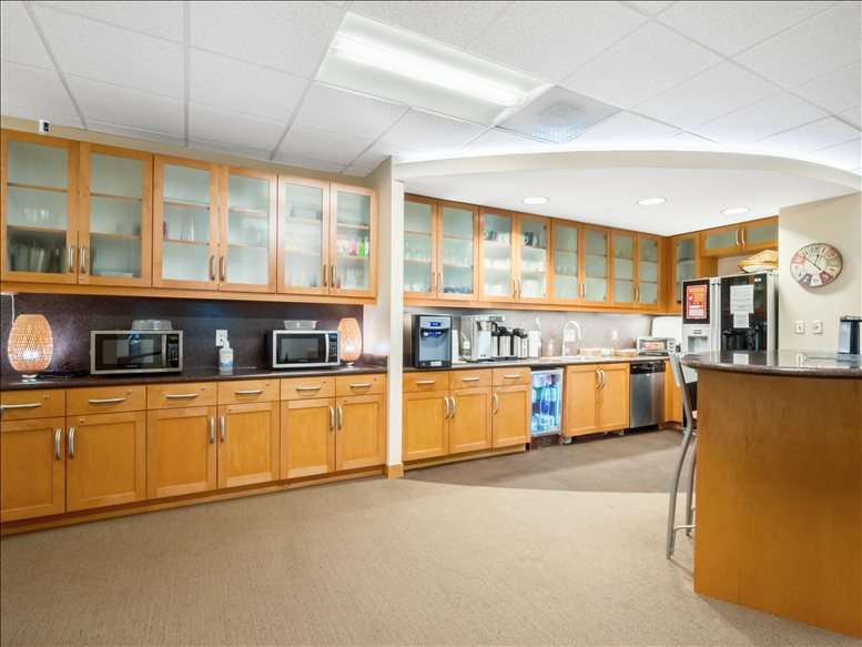 Photo of Office Space available to rent on 6135 Park S Dr, SouthPark, Charlotte