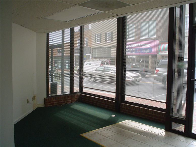 Photo of Office Space on 421 W Main St, Waynesboro Richmond