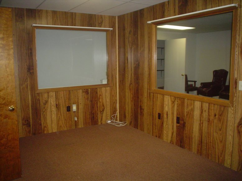 Picture of 421 W Main St, Waynesboro Office Space available in Richmond