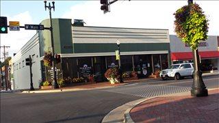 Photo of Office Space on 421 W Main St,Waynesboro Richmond