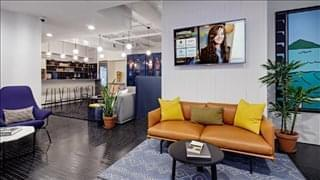 Photo of Office Space on 349 5th Ave,Murray Hill,Midtown Manhattan