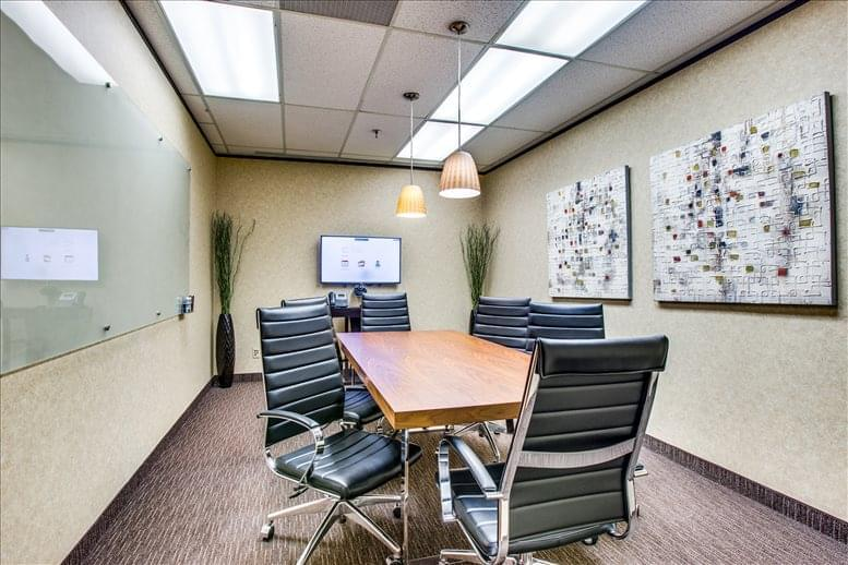 Office for Rent on Graystone Centre, 3010 Lyndon B Johnson Fwy, 12th Fl North Dallas