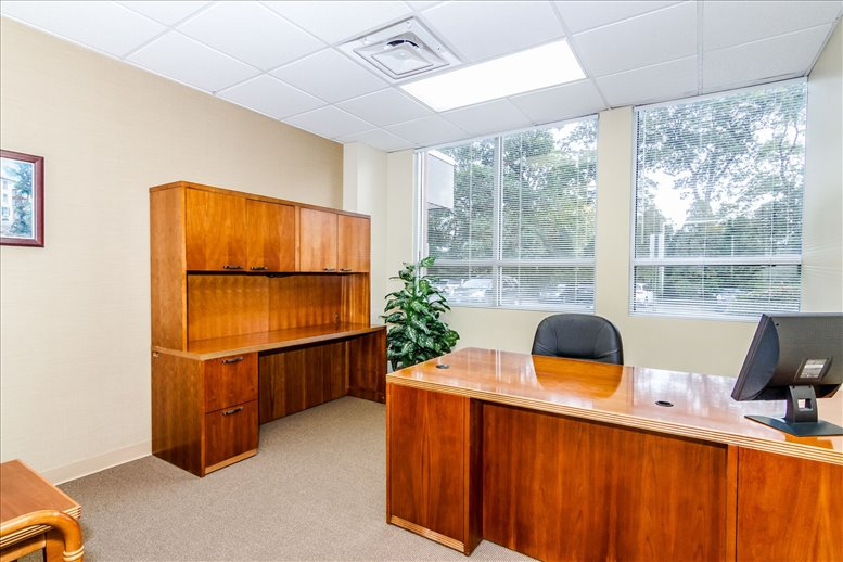 Photo of Office Space on 105 Maxess Road, Suite 124 Melville