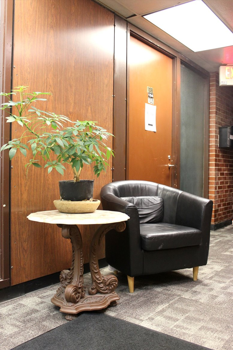 Picture of 3550 W Peterson Ave Office Space available in Chicago