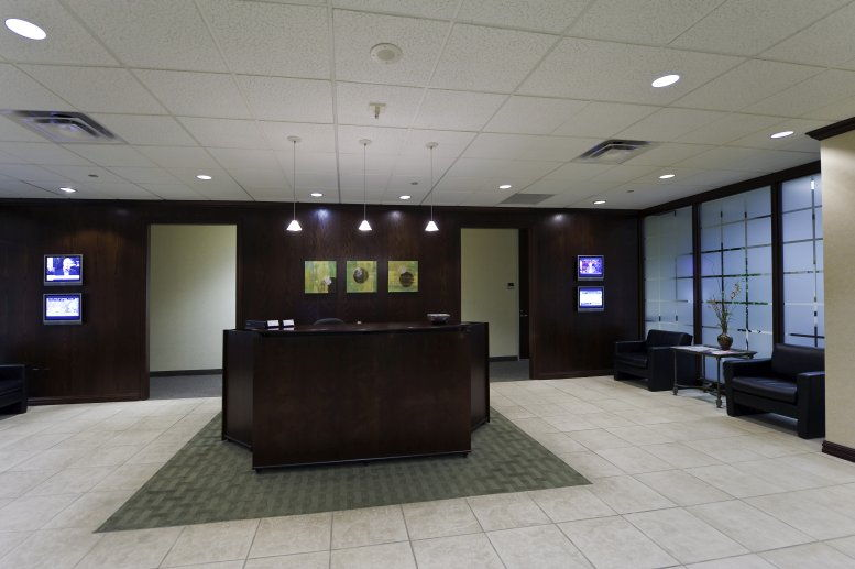 Photo of Office Space on 3333 Lee Pkwy, Turtle Creek, Oak Lawn Dallas
