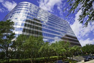 Photo of Office Space on 3333 Lee Pkwy,Suite 600 Dallas