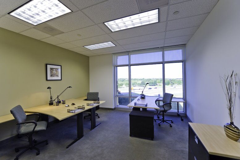 Summit @ Las Colinas, 545 E John Carpenter Fwy Office for Rent in Irving