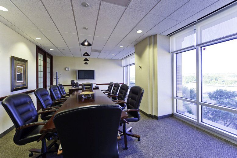Office for Rent on Summit @ Las Colinas, 545 E John Carpenter Fwy Irving