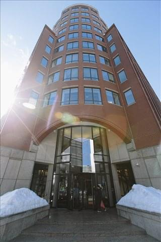 Photo of Office Space on 745 Atlantic Ave, Leather District Boston